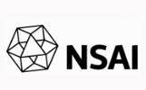 NSAI_sml