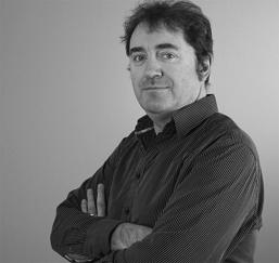 Kieran Egan - Software Consultant