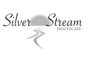 Silver Stream Healthcare